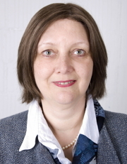Prof. Dr. Michèle Crogiez Labarthe