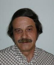 Prof. ém. Dr. Marc Bonhomme