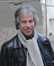 Prof. Dr. Patrick Suter