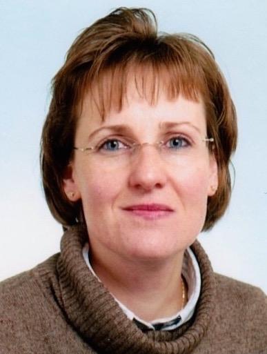Dr. Clara Clivaz-Charvet
