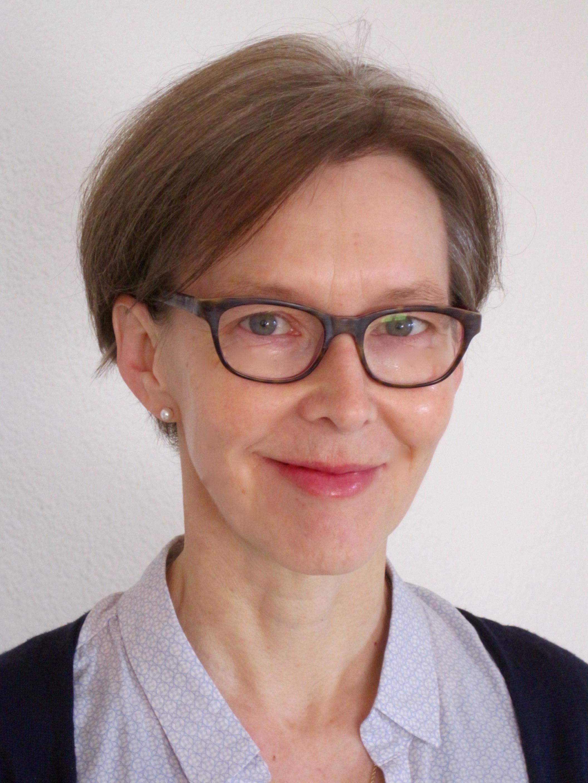 Dr. Dagmar Wieser